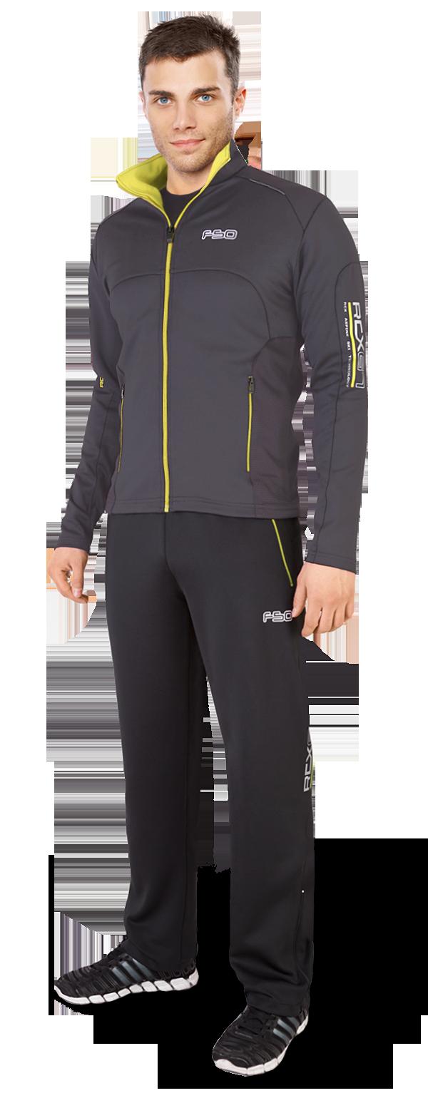 спортивний костюм спортивный костюм купити купить в Полтаве 26762e6b12211